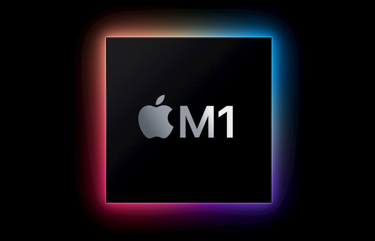 Appleアーキテクチャ変更の衝撃  Axion Podcast #41