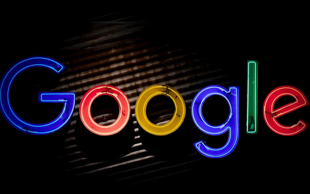 Google、特許出願の分類にBERTを応用することを提案