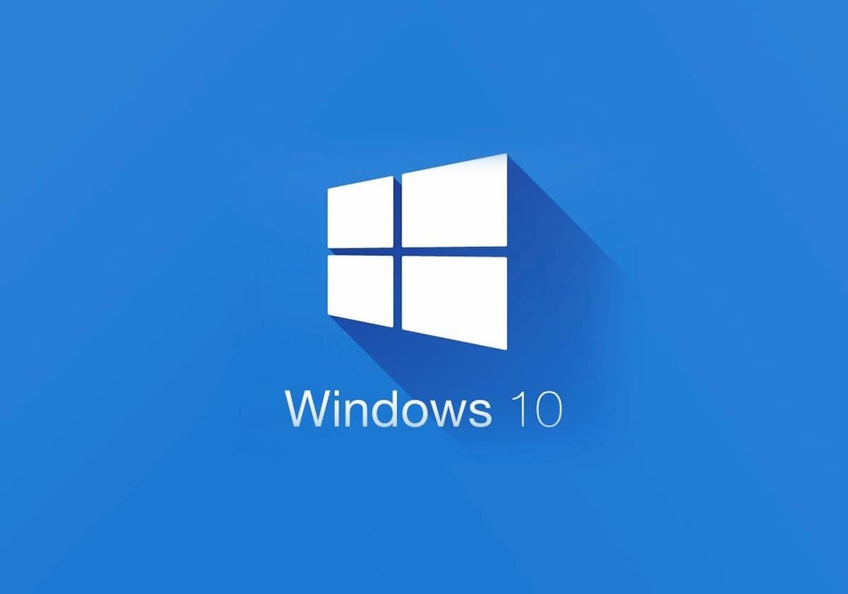Google、Windowsのゼロデイバグを公開