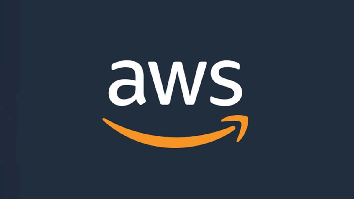 Amazon、クラウドでの機械学習トレーニング用カスタムチップ「Trainium」を発表