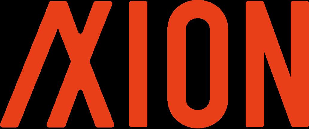 Axion デジタル経済メディア
