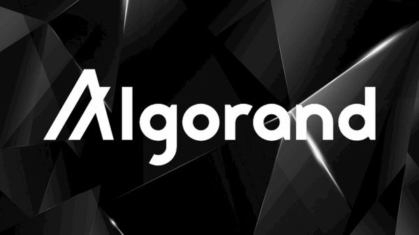 "Beyond ""Satoshi Consensus"": A Turing award winning cryptographer Founded Crypto Currency ""Algorand"""