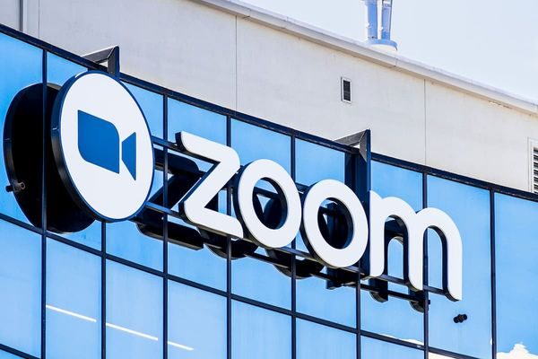 Zoomの成長痛 Axion Podcast #31